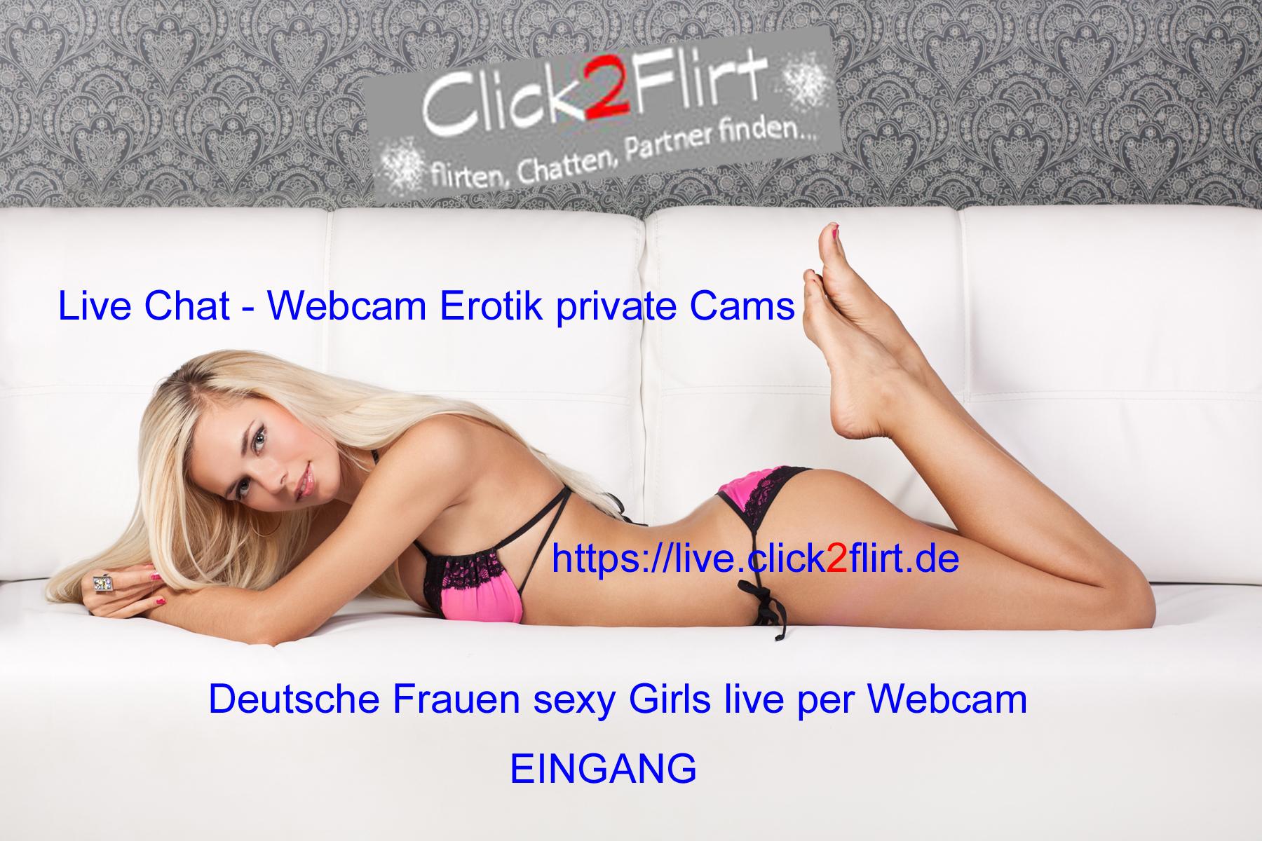 https://www.click2flirt.de